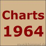 Chart 1964