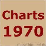 Charts 1970