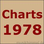 Charts 1978