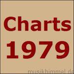 Charts 1979
