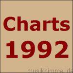 Charts 1992
