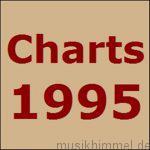 Charts 1995