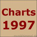 Charts 1997