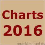 Charts 2016