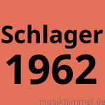 Schlager 1962