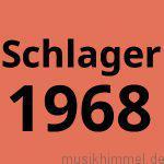 Schlager 1968