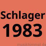 Schlager 1983
