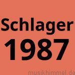 Schlager 1987