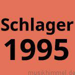 Schlager 1995