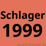 Schlager 1999