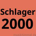 Schlager 2000