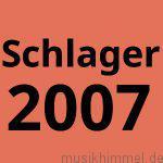 Schlager 2007