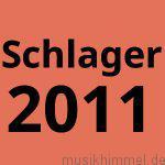 Schlager 2011