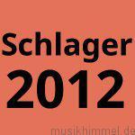 Schlager 2012
