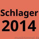 Schlager 2014