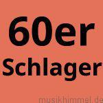 60er Schlager