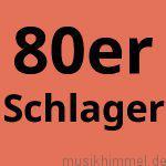 80er Schlager