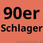 90er Schlager