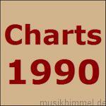 Charts 1990