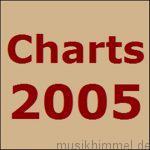 Charts 2005