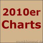 2010er Charts