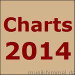 Charts 2014