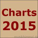 Charts 2015
