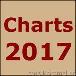 Charts 2017