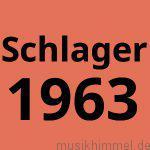 Schlager 1963