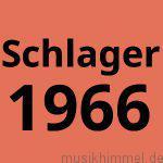 Schlager 1966