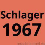 Schlager 1967