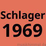 Schlager 1969