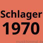 Schlager 1970