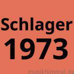 Schlager 1973