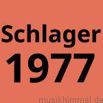 Schlager 1977