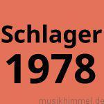 Schlager 1978