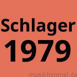 Schlager 1979