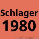 Schlager 1980