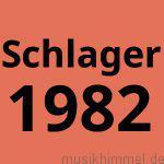Schlager 1982