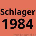 Schlager 1984