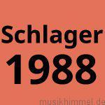 Schlager 1988