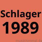 Schlager 1989