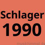 Schlager 1990