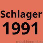 Schlager 1991