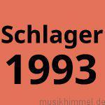 Schlager 1993