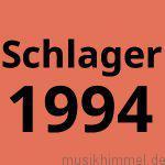 Schlager 1994