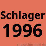 Schlager 1996