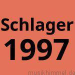 Schlager 1997