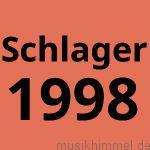 Schlager 1998
