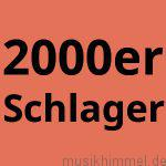 Schlager 2000er